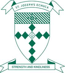 St joseph's college - Website