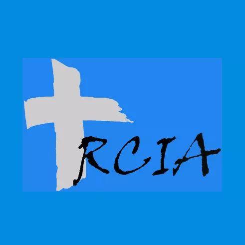 rcia echuca - Facebook Page