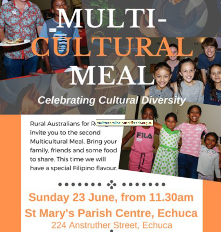 Multicultural meal June 23 2019.png