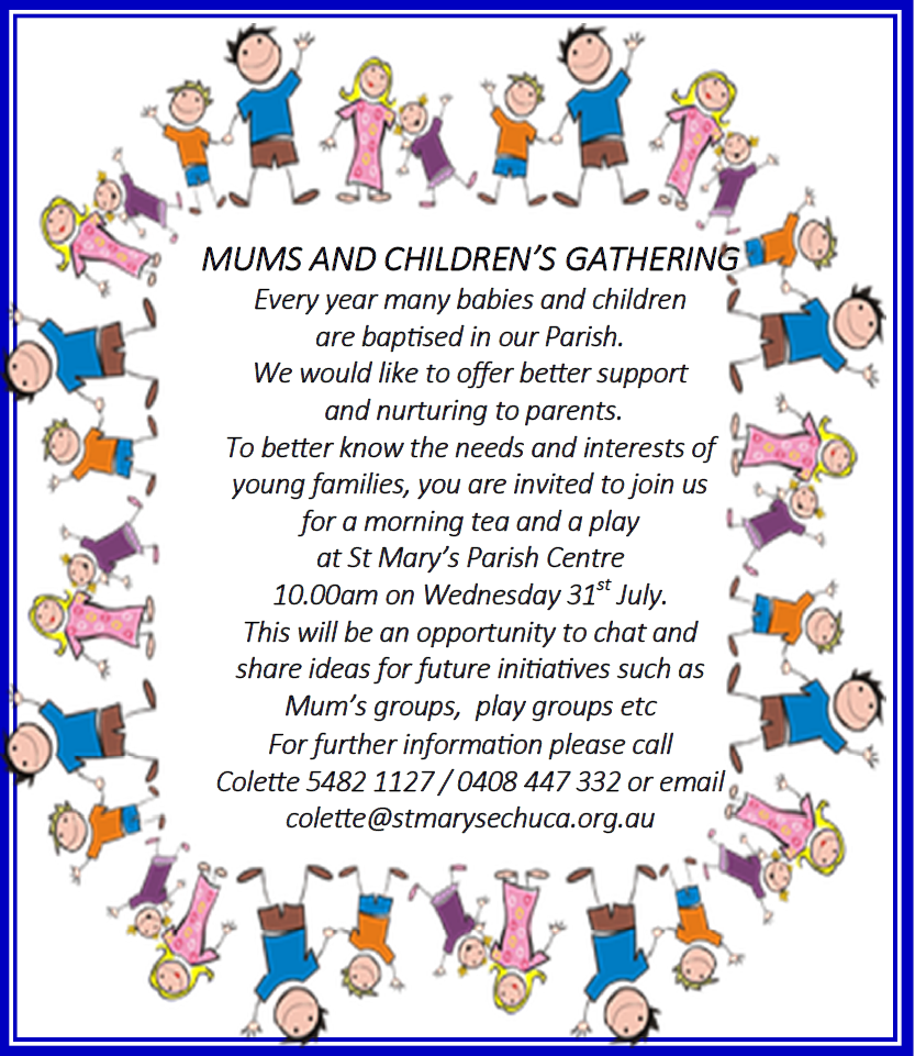 Mums and Children gathering July 2019.png