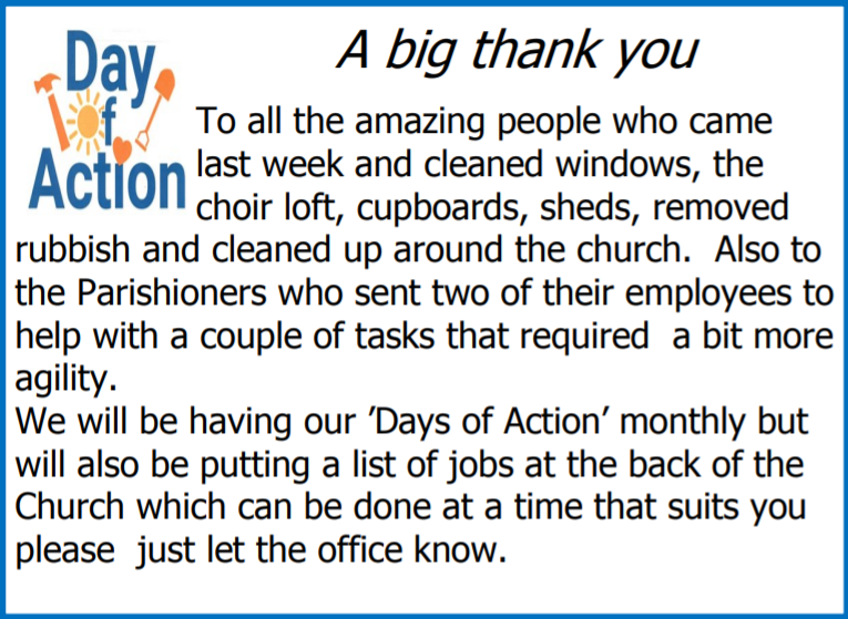 Thank You To All Who  Helped With The Day of Action.png