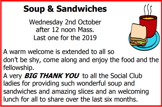 Soup and Sandwiches Oct 2019.png