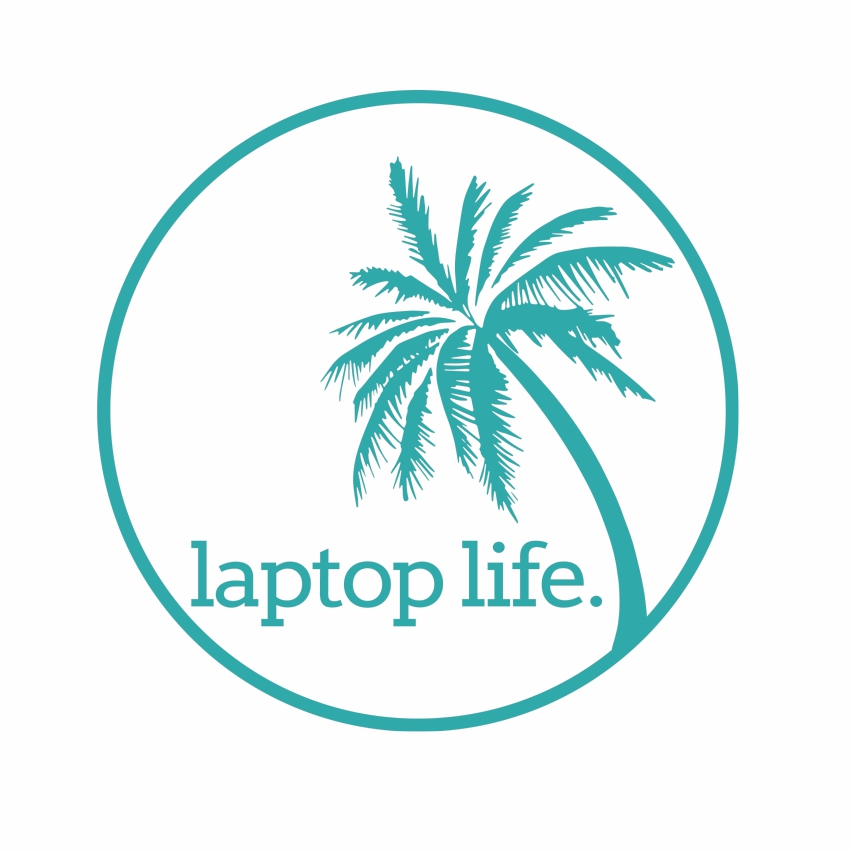 LAPTOP_LIGE_LOGO.jpg