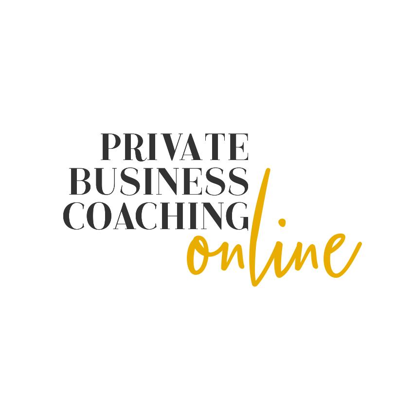 PRIVATE_BUSINESS_COACHING_LOGO.jpg