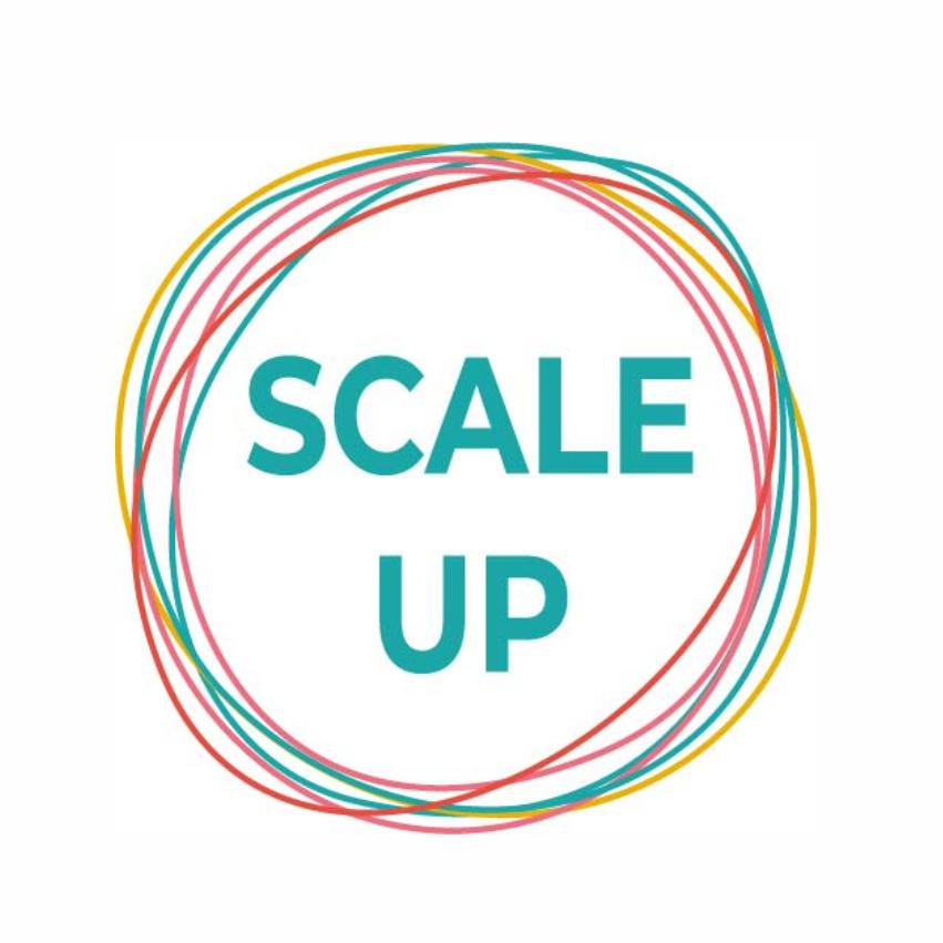 ScaleUp_Logo.jpg