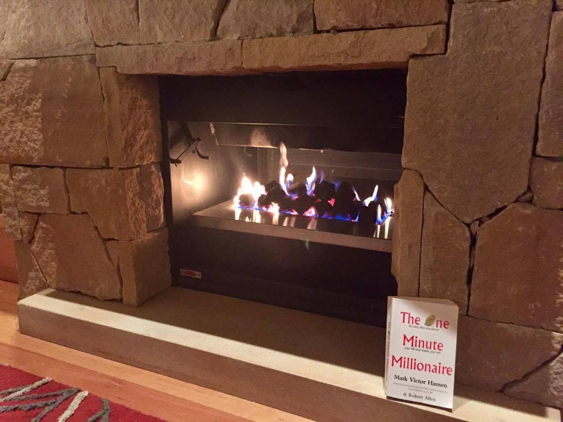 Tina Tower Fireplace.jpg