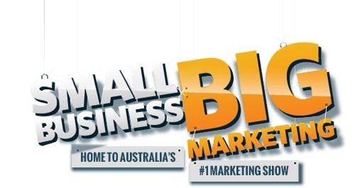 Small Business Big Marketing Tina Tower.jpg