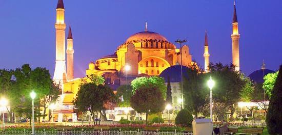 istanbul-mosque-550x265.jpg