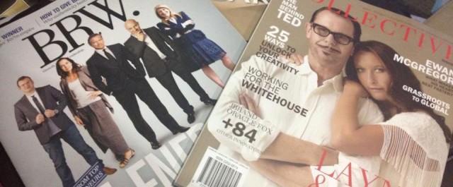 New-genre-in-business-magazines-640x265.jpg