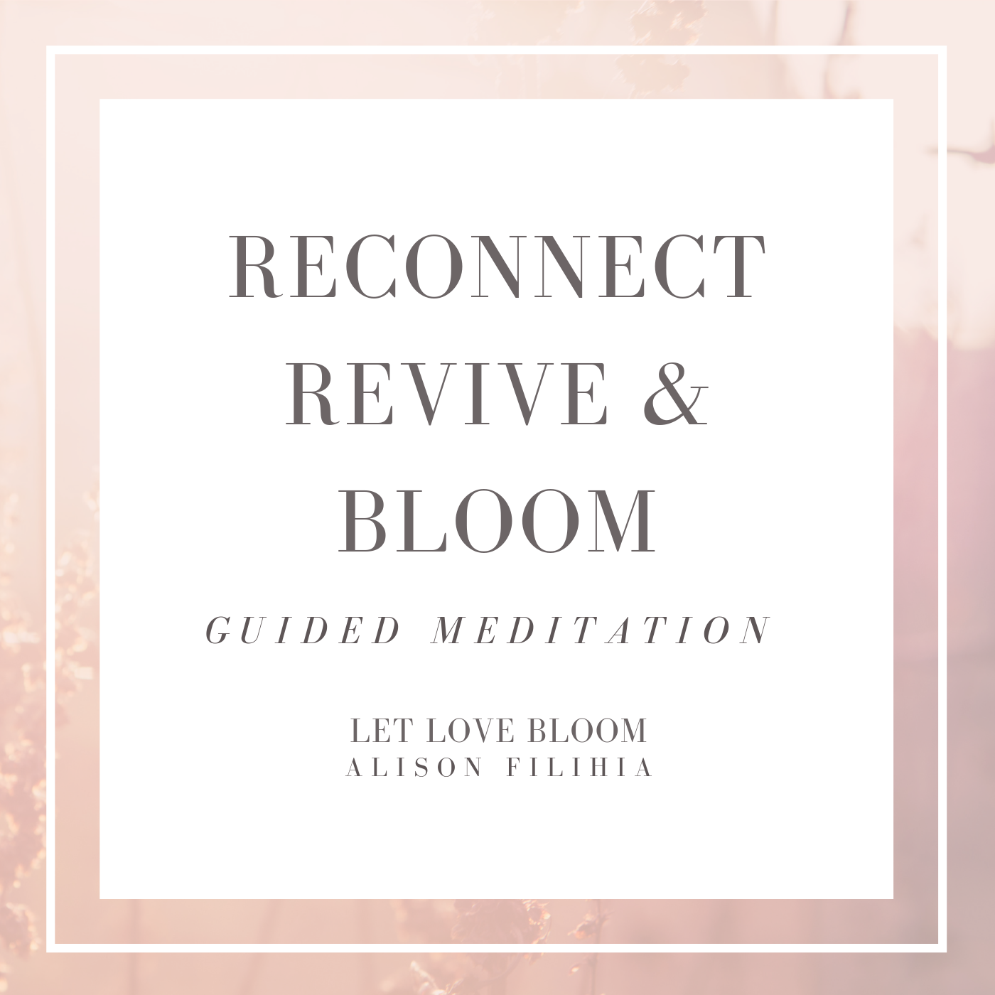 Reconnect Revive & Bloom track cover.png