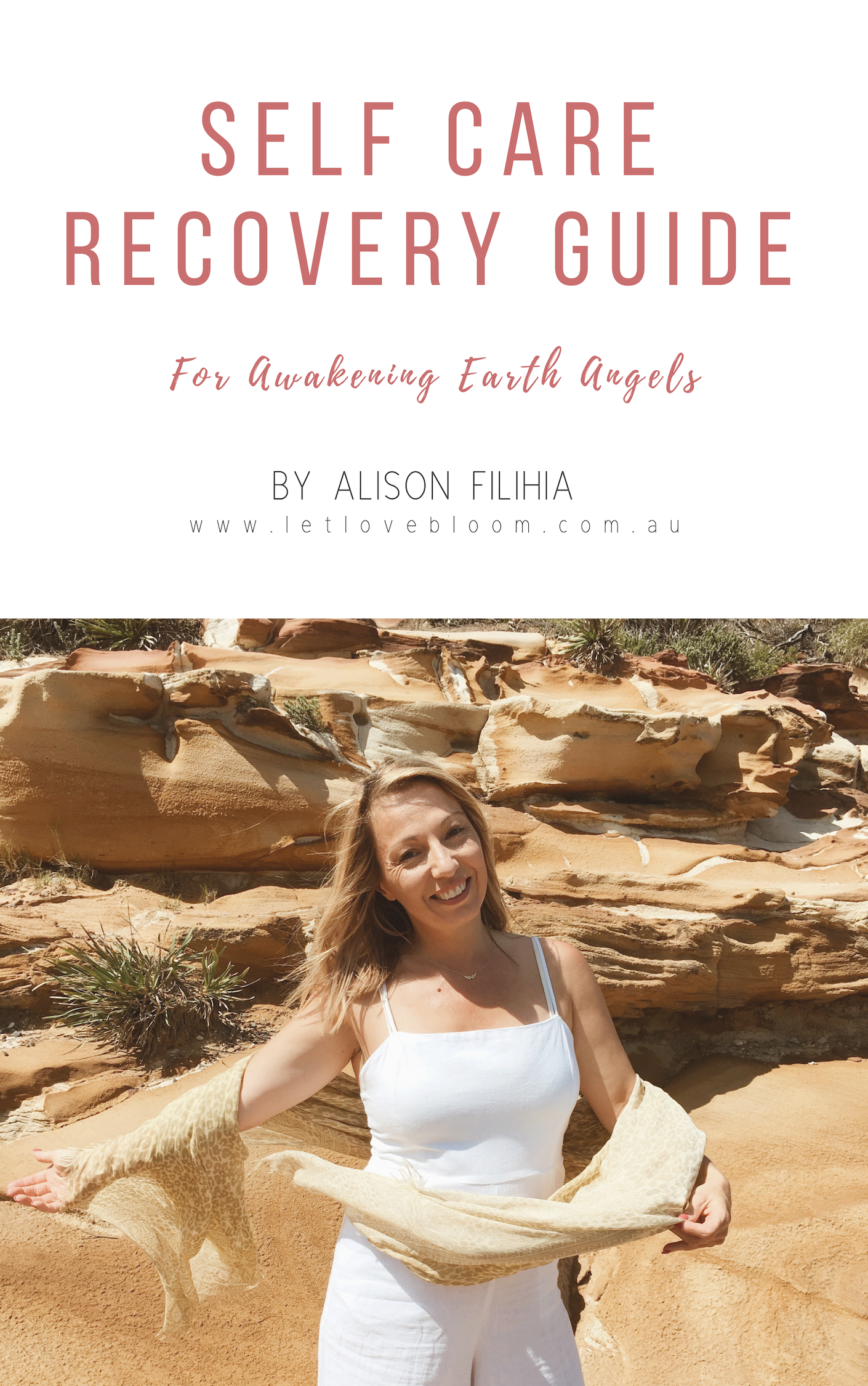 Self care Recovery Guide (1).png