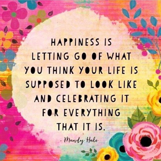 Starting the week with this uplifting little quote and reminder 🌸 . I always used to feel guilty .... instead of Grateful, so I never got to Truly celebrate my life, my love or happiness to the full extent of my being. . Or I would dwell constantly on what was going wrong, instead of focusing on what I was doing right! . A shift in perception, making peace with the past and restoring balance can bring about blessings and miracles that you never would have seen, if you were so stuck on one way working. . Appointments available this week in clinic or via Skype to help you Bloom 🌸🌻🌹 . Love you to pop over to my website, (link in bio ) to book , download my free guided mediation , sign up for my weekly Bloom messages , or for any questions, send me a message or email. . Have a beautiful week and don't forget to take the time to celebrate 🎉 you! 💕🙌🏼💓 . #celebratelife #letlovebloom #lettinggo #kinesiology #forgive #changeofheart #changeofmind