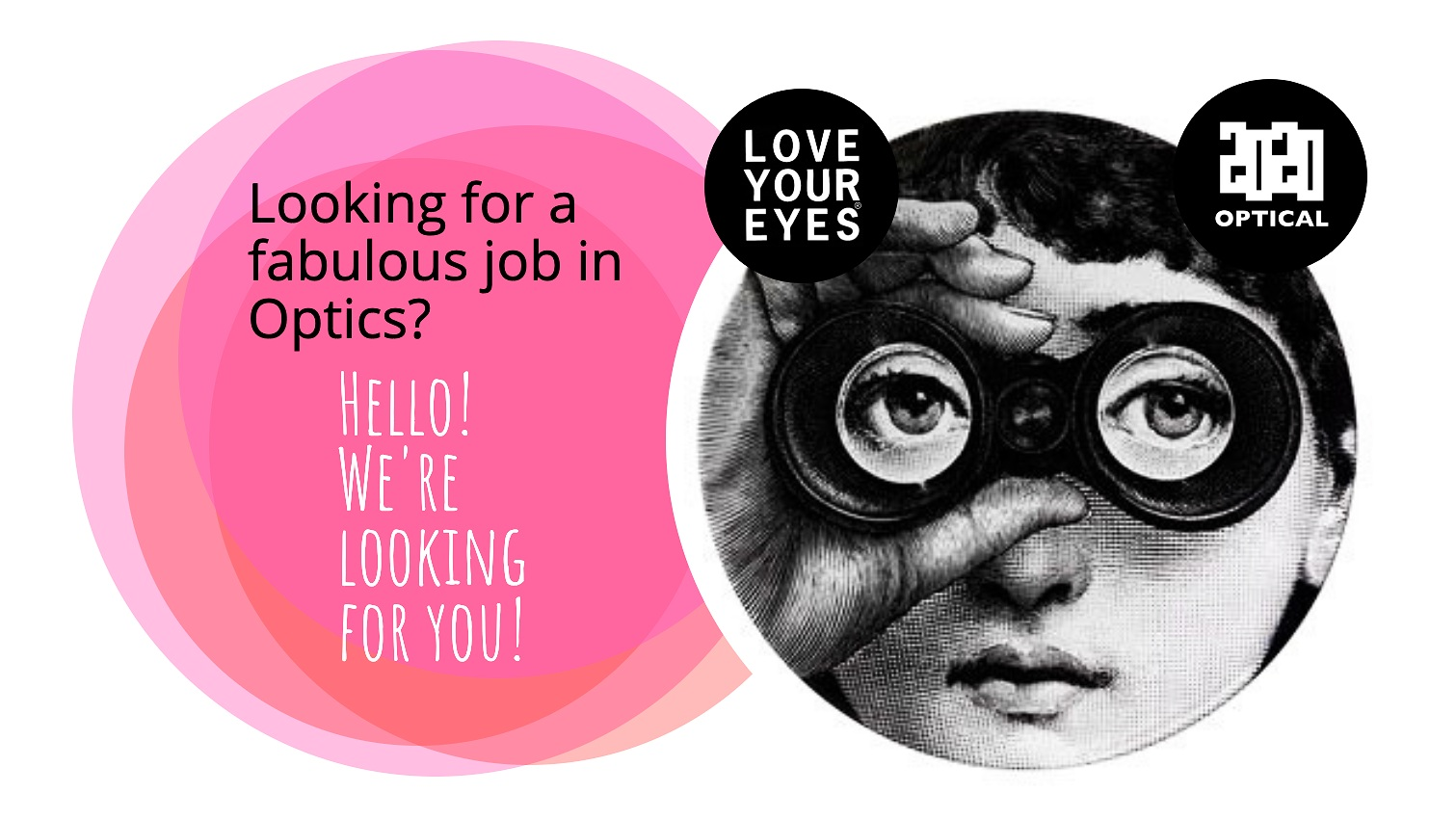 Careers+Header+3.jpg