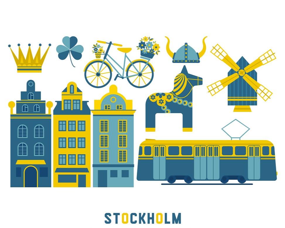 flat-icons-stockholm-vector-9426598.jpg