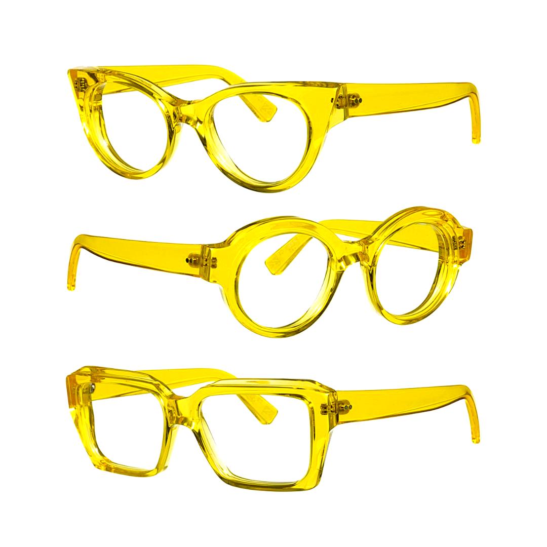 Kirk + Kirk yellow.png
