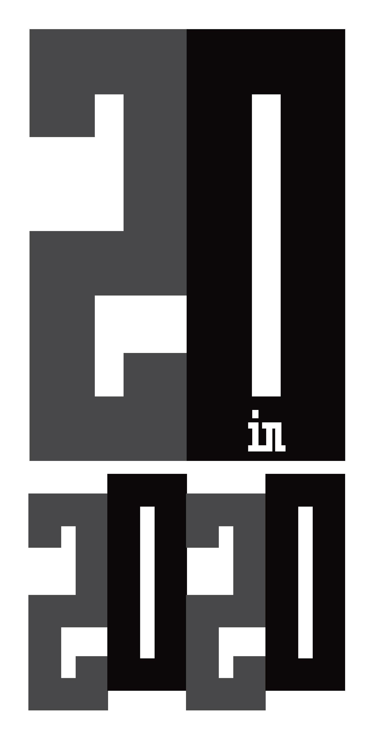 20in2020 logo.jpg