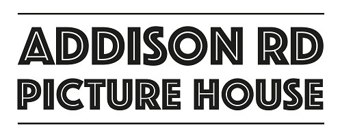 AddisonRdPicturehouse_logo small.png