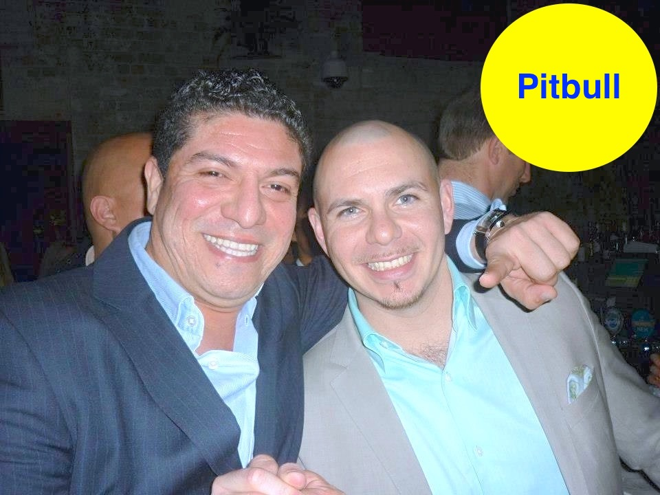 Pitbull & Angel Montoya.jpg