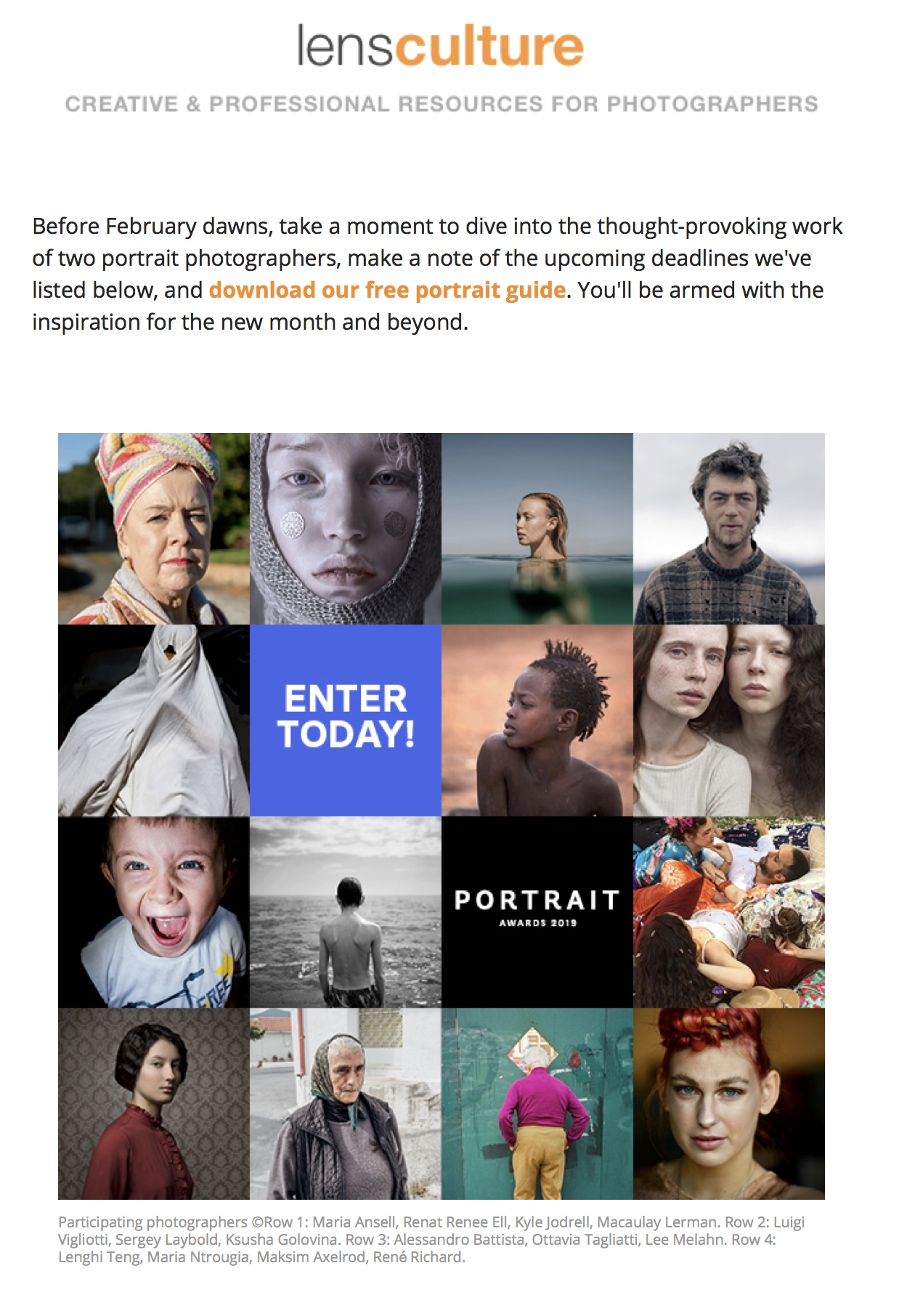 Lensculture portrait awards feature.jpeg