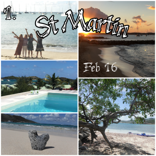 #1of55 - St. Marin - 55 by 55 Travel