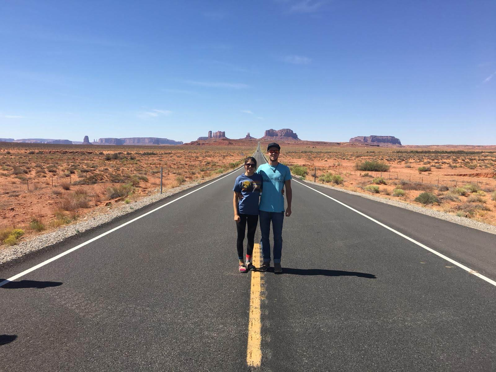 55 monument valley view.jpg