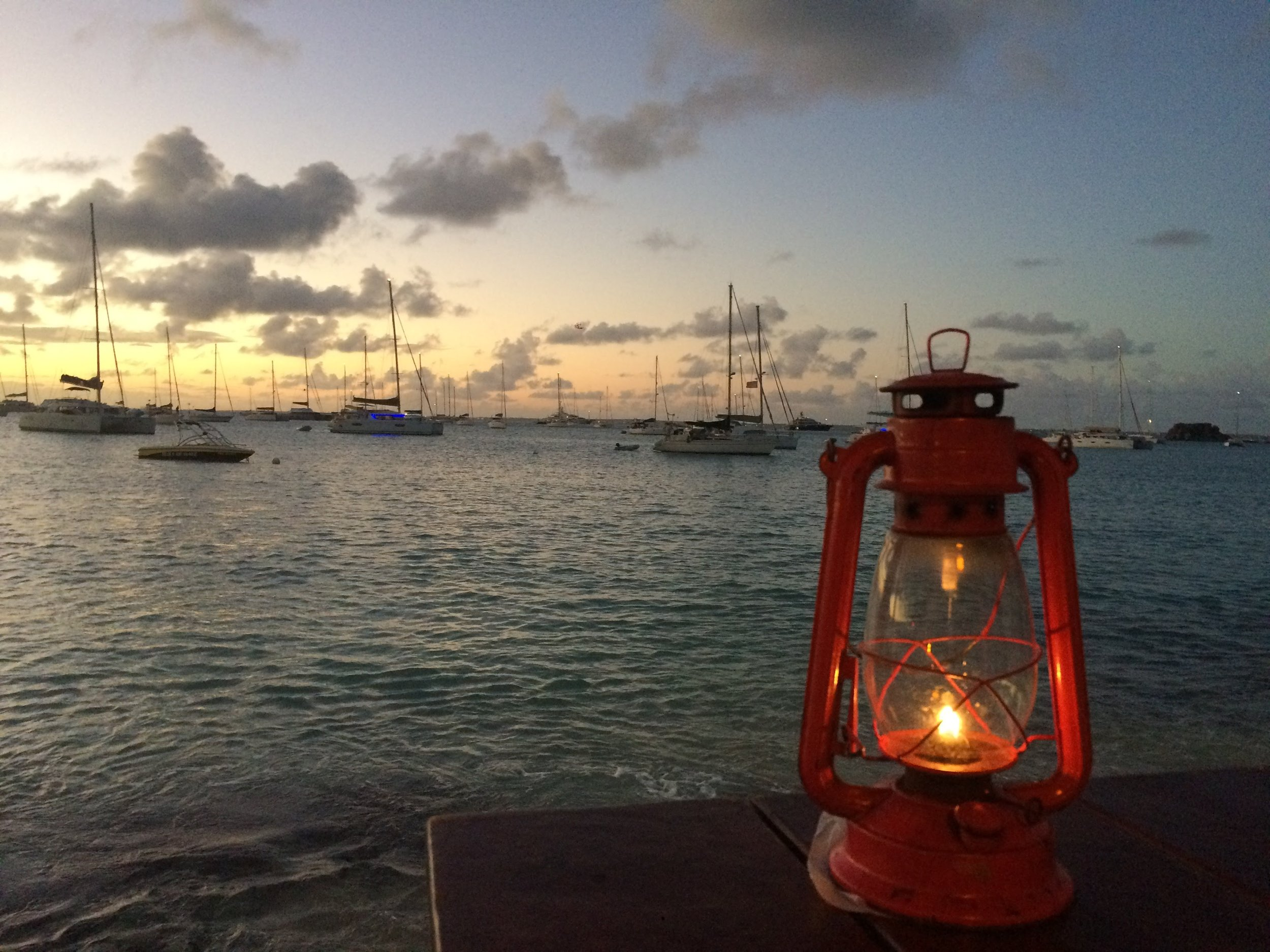 St. Martin - 55 by 55 Travel
