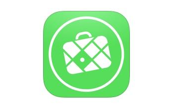 maps-me-icon.jpg
