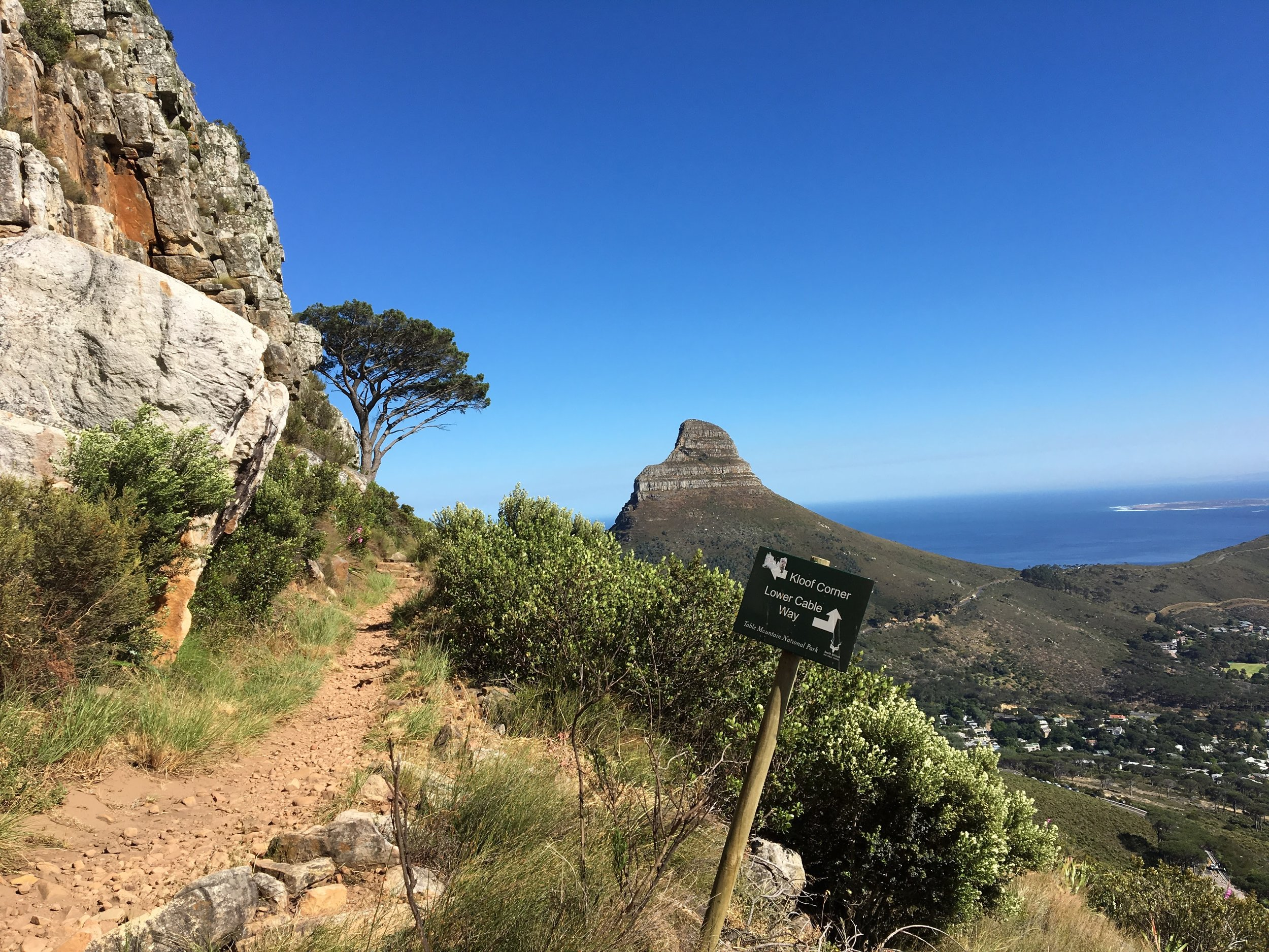 hiking up table mountain with my niece Maia3.JPG