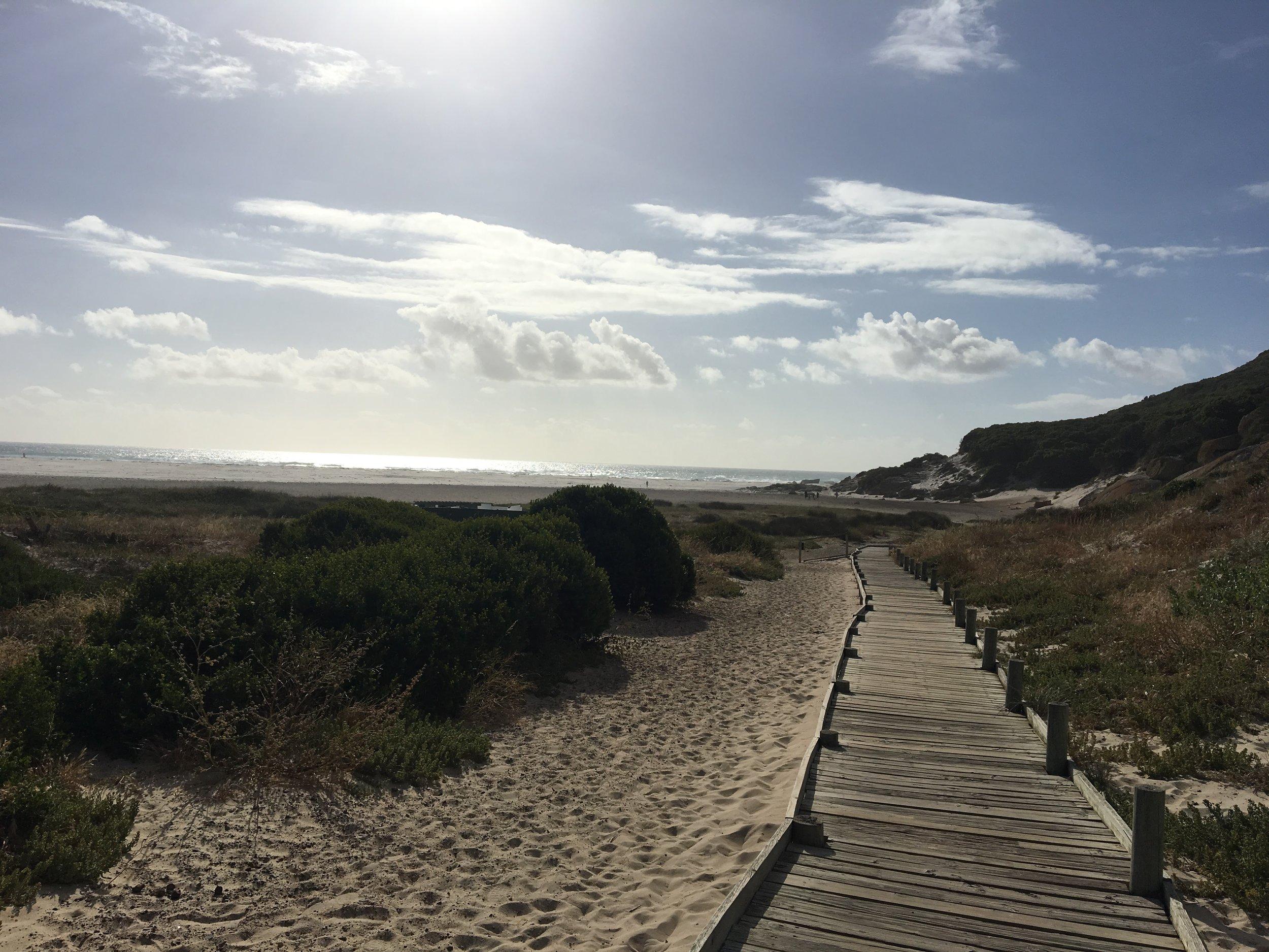 noordhoek beach.JPG