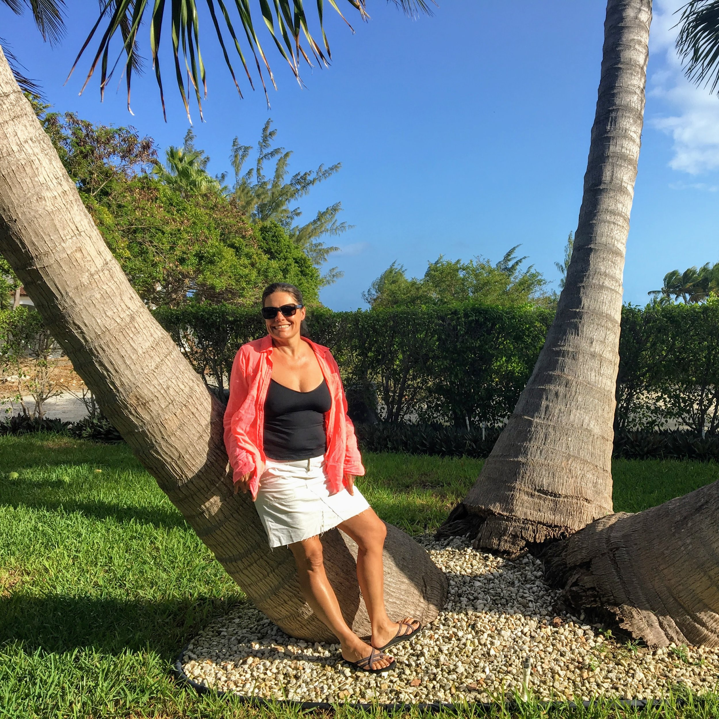 Claudia Williams Turks&Caicos 55by55travel.JPG