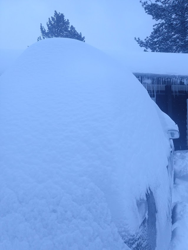 there's a car under there.jpg