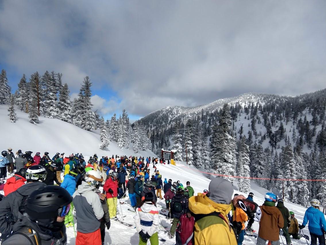 Powder Crowds in Heavenly.jpg