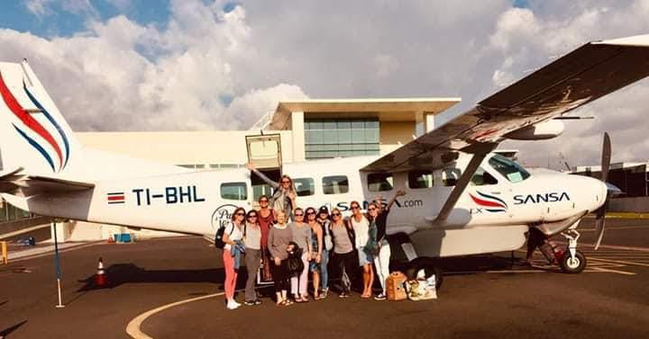 group plane shuttle.jpg