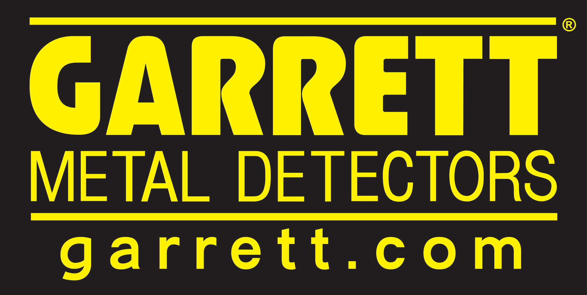 garrett logo_yellow_black.jpg