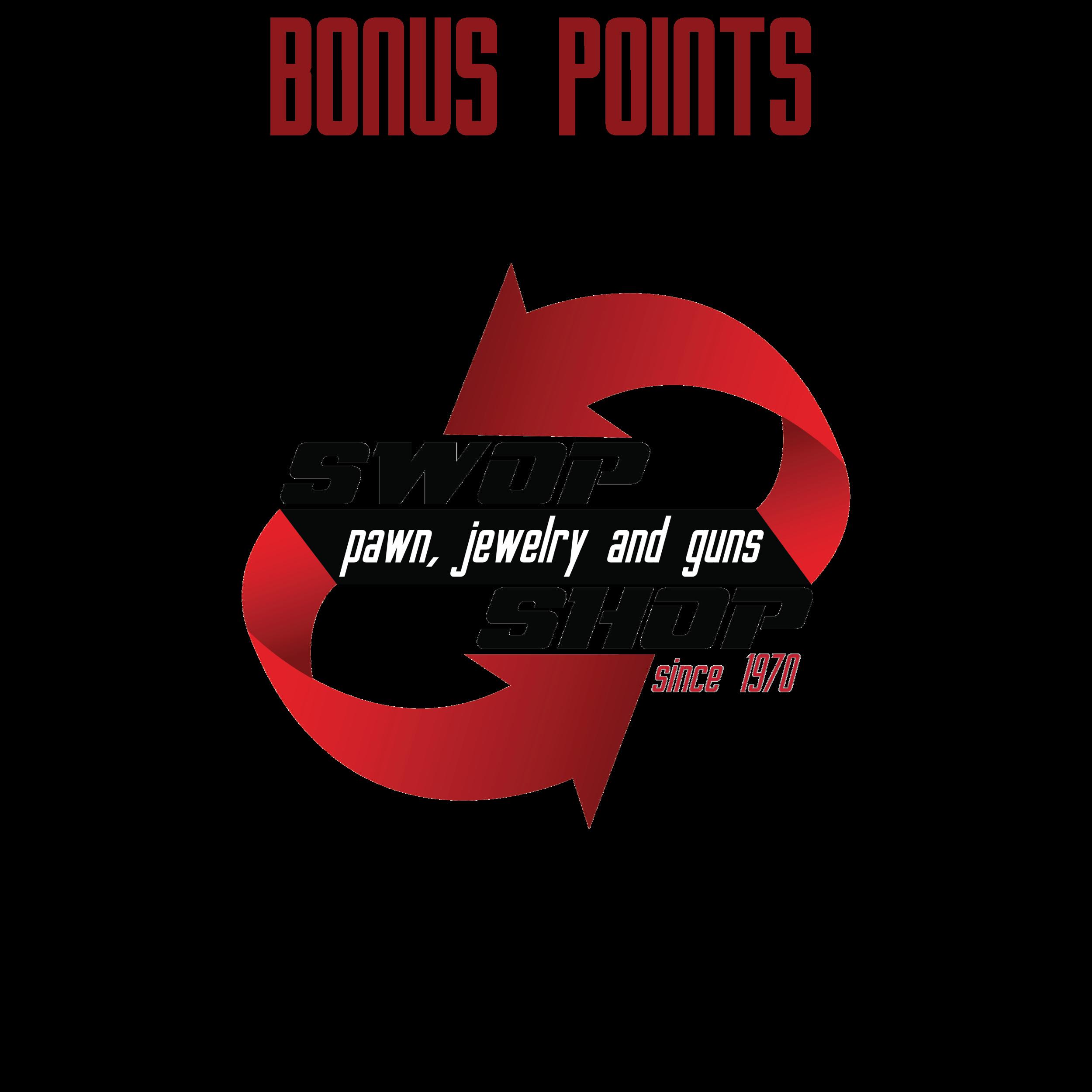 Swop Shop Bonus Points_3-01.png