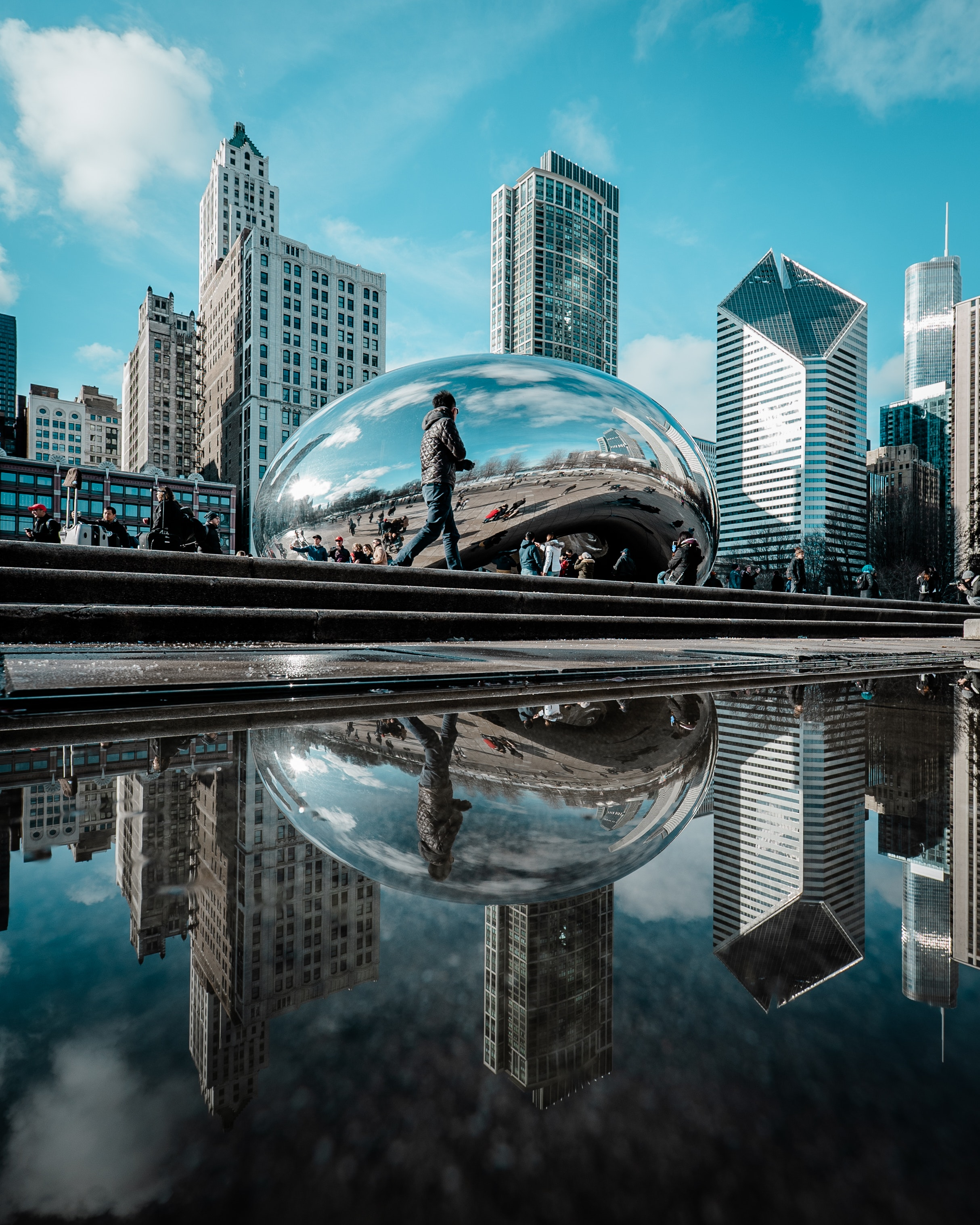 architecture-buildings-chicago-1793309.jpg