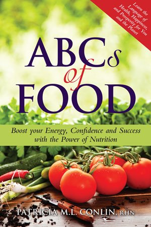 ABCs_of_Food_Patricia_Tish_Conlin.jpg