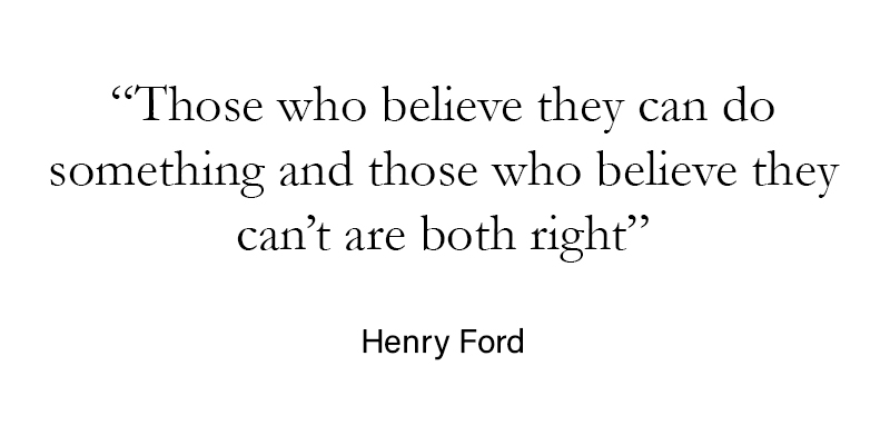 Quote - believe they can't and can are both right.jpg