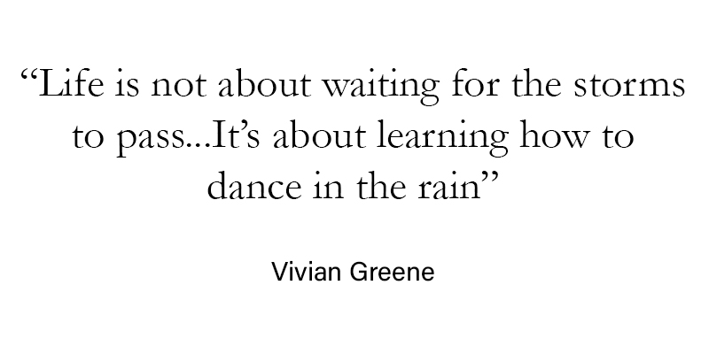 Quote - Dancing in the rain.jpg