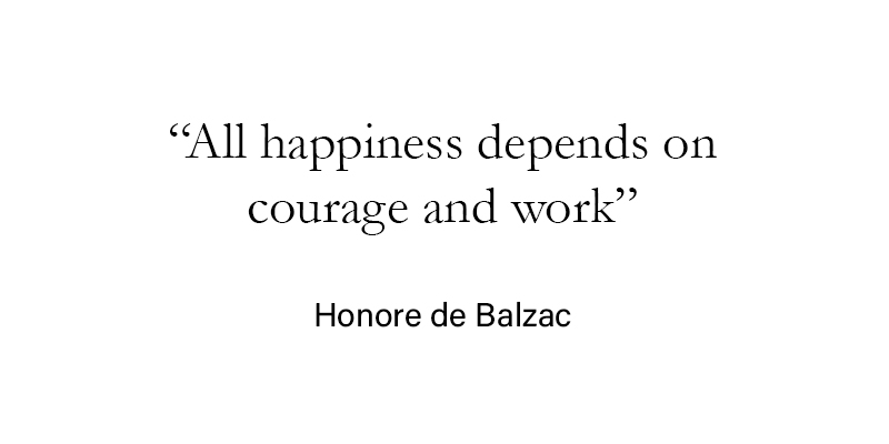Quote - Happiness depends on hard work.jpg