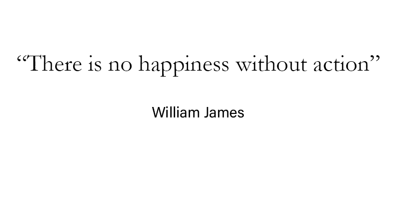 Quote - No happiness without action.jpg