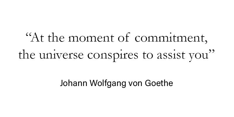 Quote - Universe.jpg