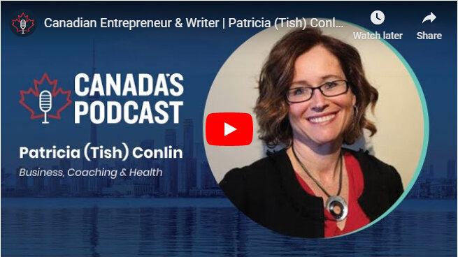 Canadas_Podcast_Patricia_Tish_Conlin_Speaker_Coach_Wellness_Phil_Bliss_Host.jpg