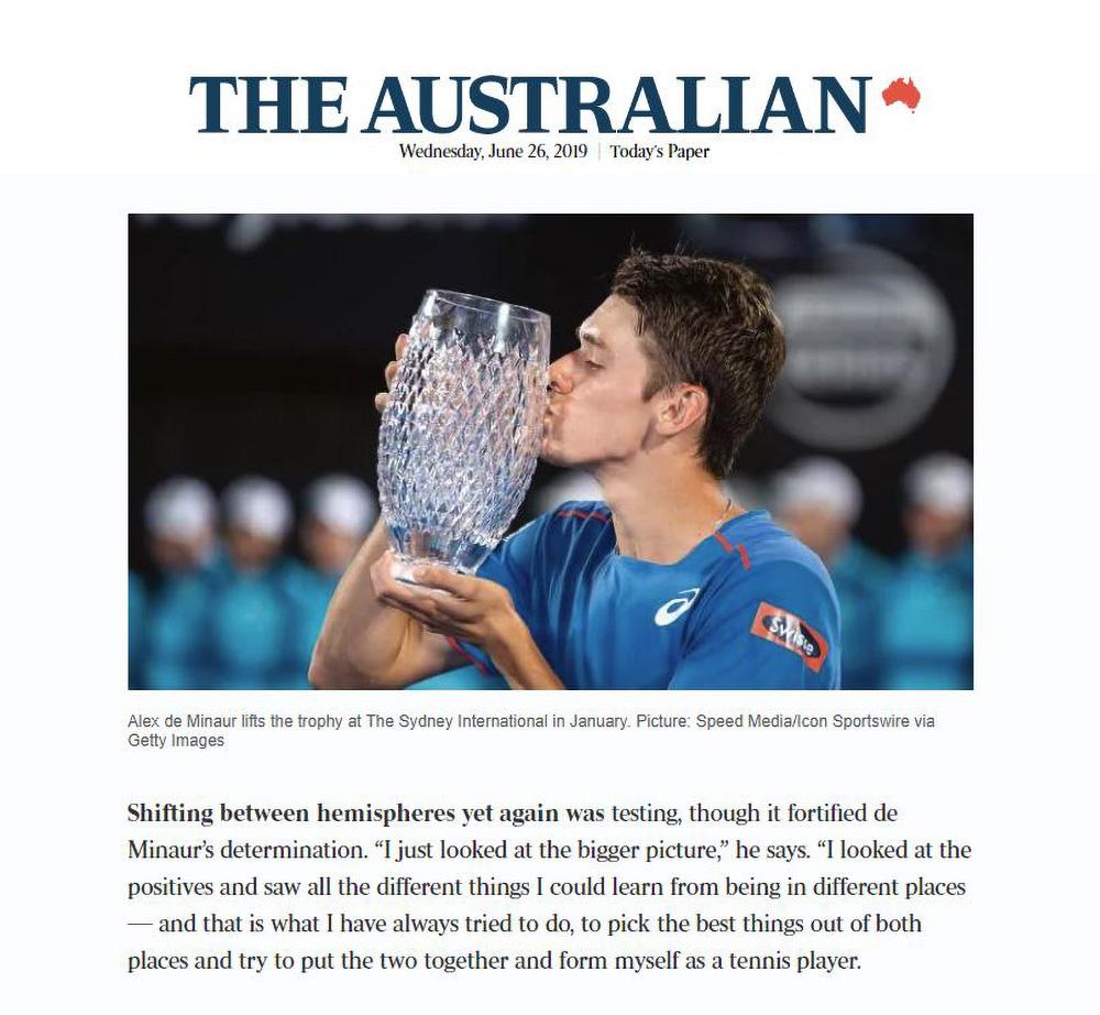 Alex-Australian.jpg