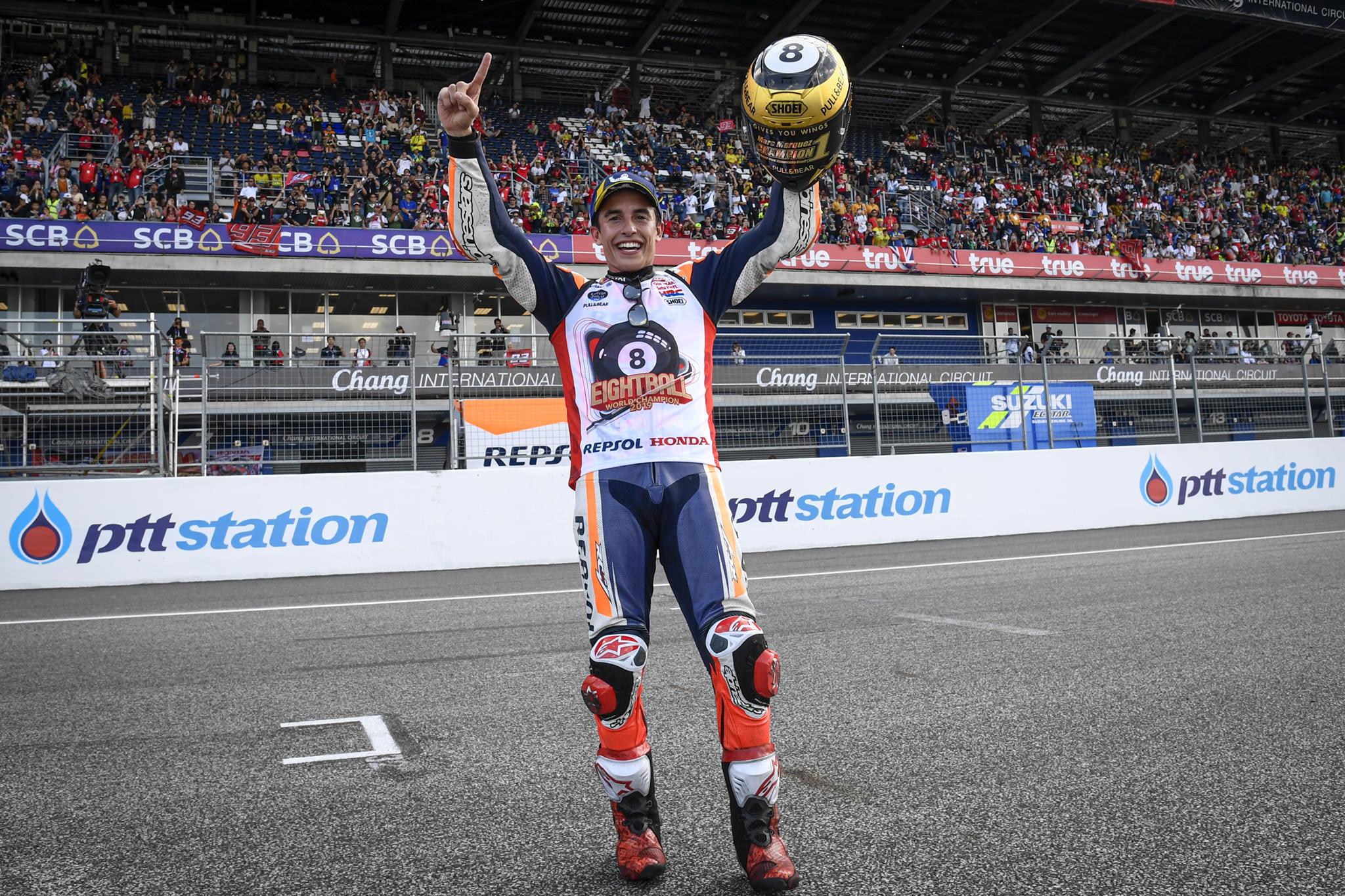 Image by MotoGP