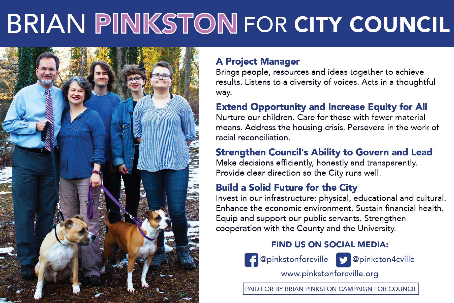 Pinkston for City Council Palm Card-02.png