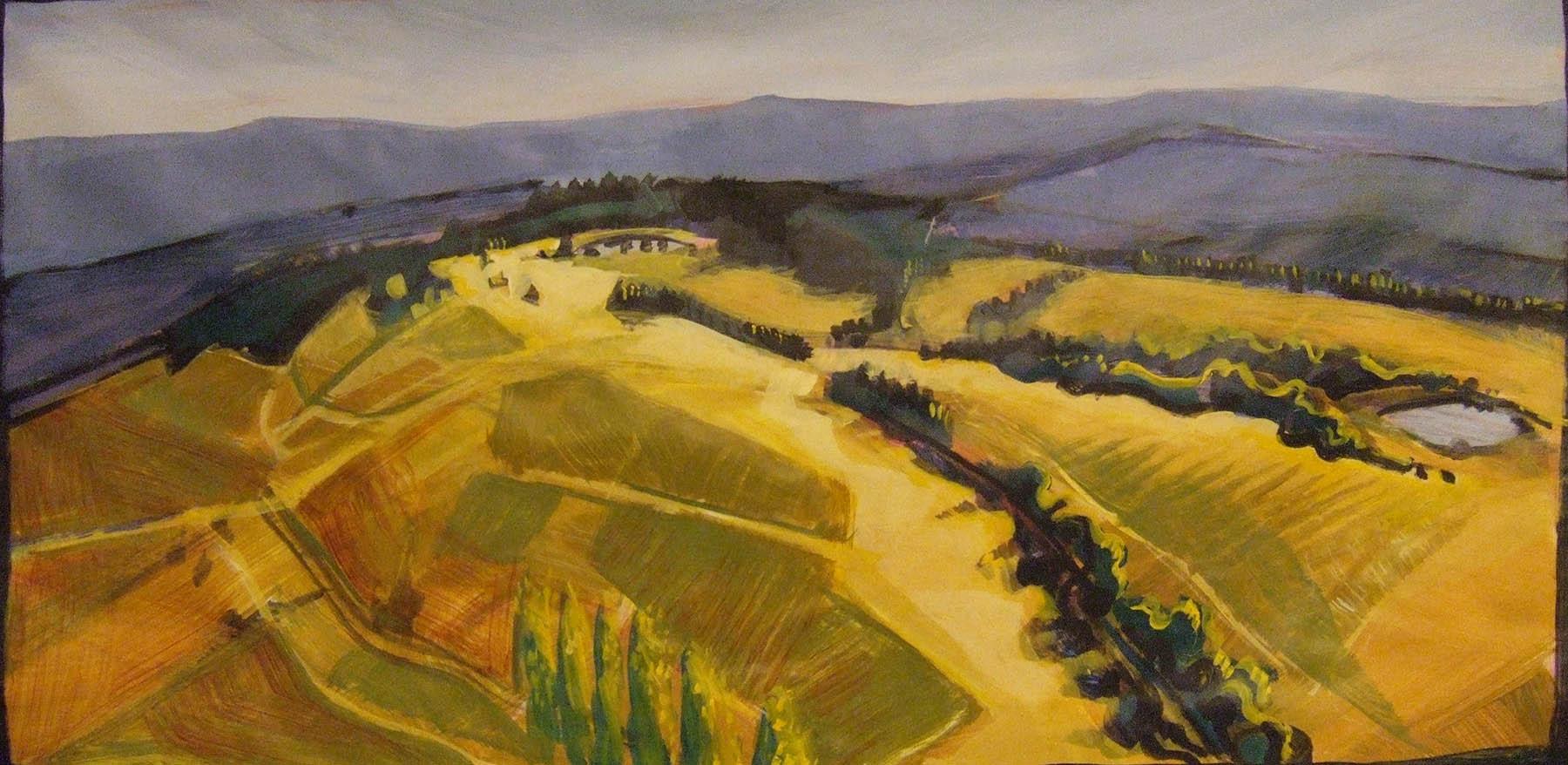 willakenzie-winery-mural.jpg