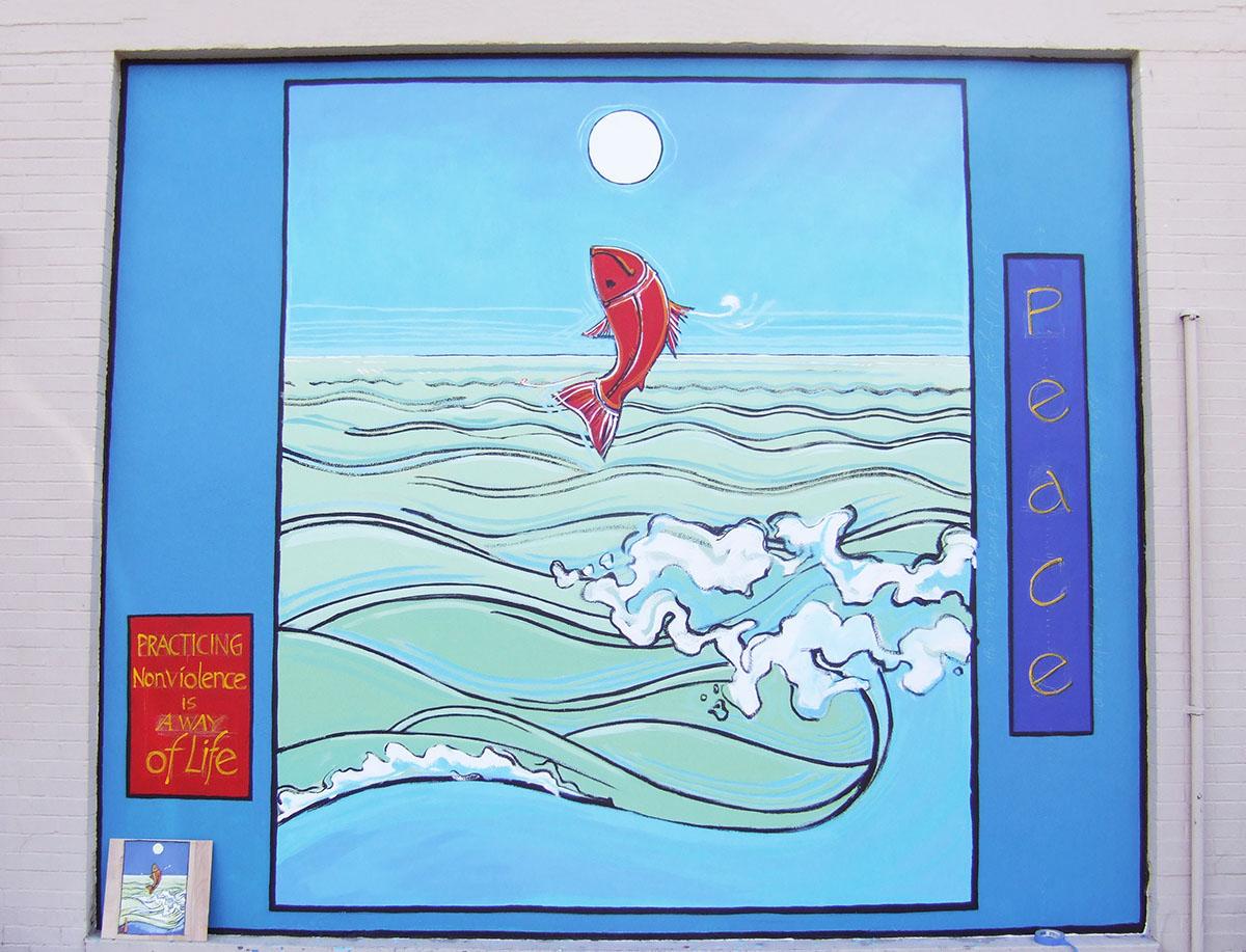 2-rivers-portland-mural.jpg
