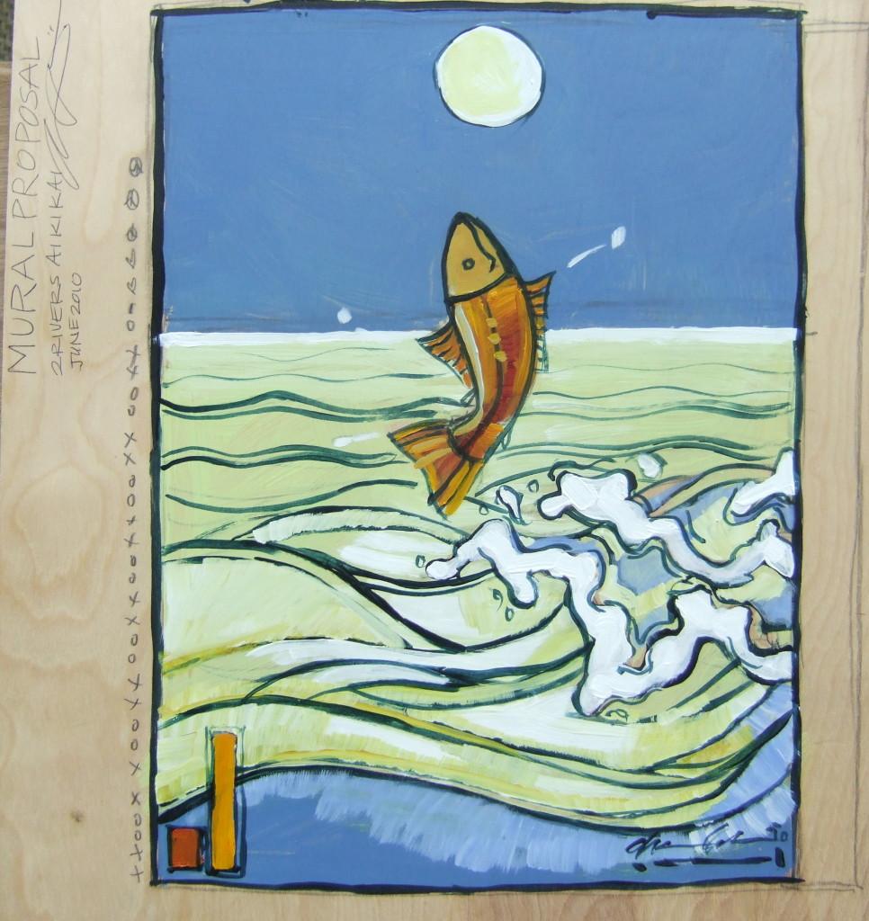 2-rivers-portland-mural-2.jpg