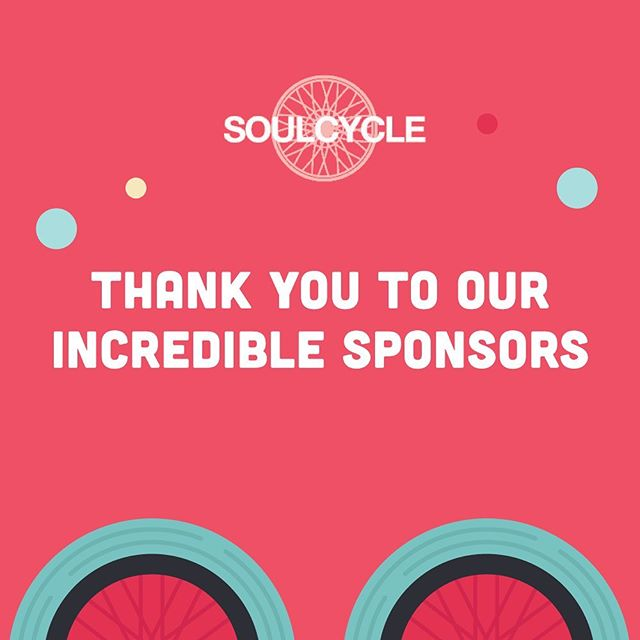 We're so grateful to all the businesses who sponsored our best Kicks for a Cause tournament yet! #sfspinsters #kicksforacause 🚲 💪 🧘🏼‍♀️ 🏀 🍻